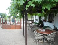 Restaurant 't Schiptje - Wulpen (Koksijde) - Fotogalerij